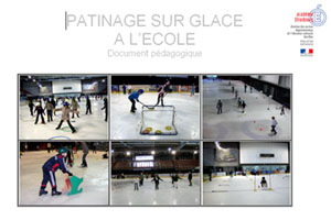 doc_patinage2014