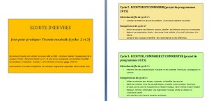 ECOUTE_OEUVRES_jeux_C2_C3