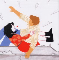 BLANCHE_NEIGE_image10_prince