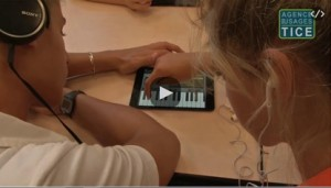 Composition musicale_CANOPE
