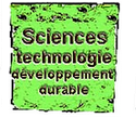 Sciences_techno