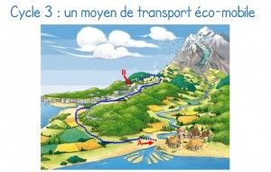 cycle3_eco_couverture